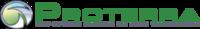 Logo: Proterra