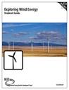 Exploring Wind Student Guide.pdf