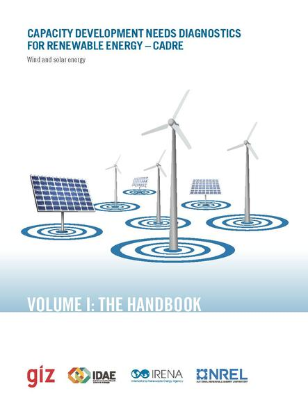File:HandbookCaDRE.pdf