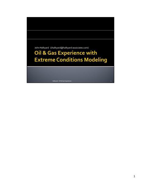 File:Keynote-OilAndGasExperience-HalkyardAndRoddier.pdf