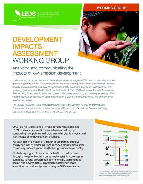File:LEDSGP DIA poster 21x27.pdf