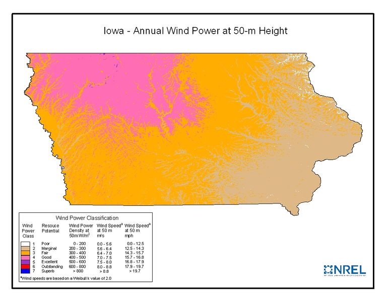 File:NREL-IA-50m-Wind.jpg