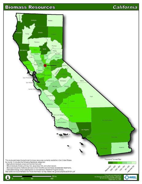 File:NREL-eere-biomass-h-california.pdf