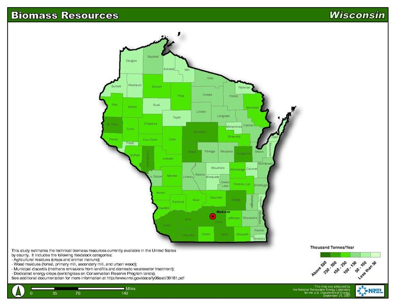 File:NREL-eere-biomass-h-wisconsin.pdf