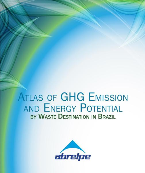 File:Atlas of GHG Emission and Energy Potential by Waste Destination in Brazil 2013.pdf