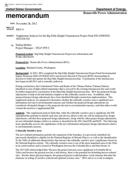 File:Big Eddy-Knight Supplemental Analysis 2.pdf