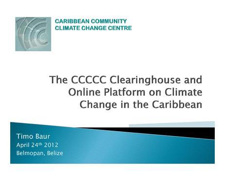 File:CCCC presentation.pdf