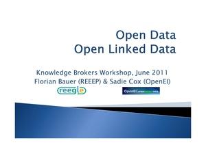 KBWorkshop OpenData.pdf