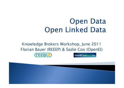 File:KBWorkshop OpenData.pdf