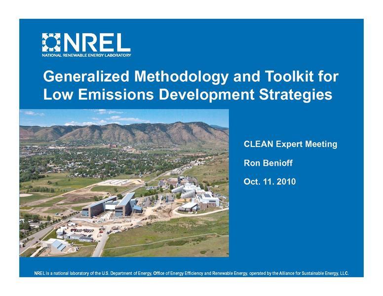 File:LEDS - CLEAN expert meeting.pdf