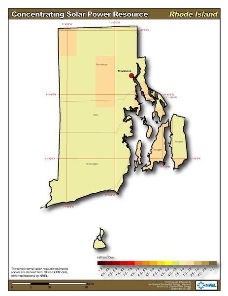 File:NREL-eere-csp-h-rhodeisland.pdf