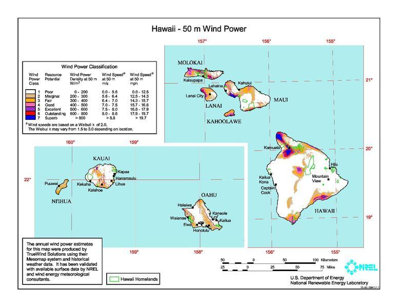 File:NREL-hi-50m.pdf