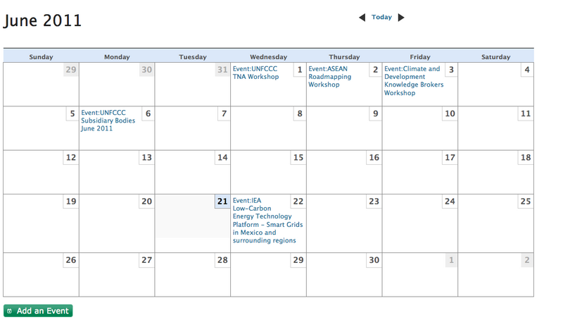 File:Screen shot 2011-06-21 at 12.29.24 PM.png