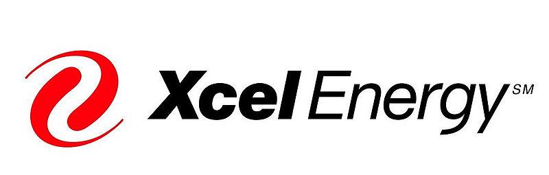 File:XcelEnergyLogo 000.jpg