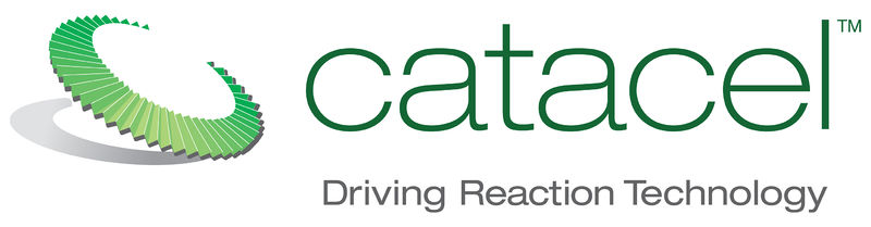 File:Catacel Official Logo.jpg