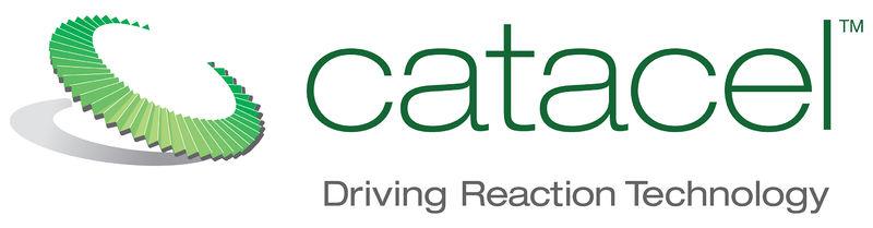 File:Catacel Official Logo.jpg
