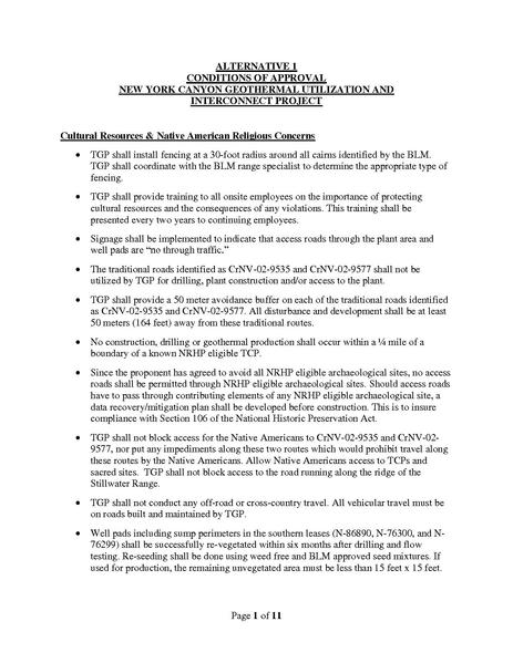 File:DOI-BLM-NV-WOIO-2012-0005-EA-Conditions of Approval.pdf
