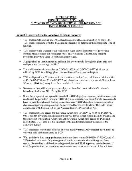 File:DOI-BLM-NV-WOIO-2012-0005-EA-Conditions of Approval.pdf