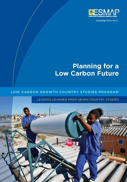 File:ESMAP LC Future Nov2012.pdf