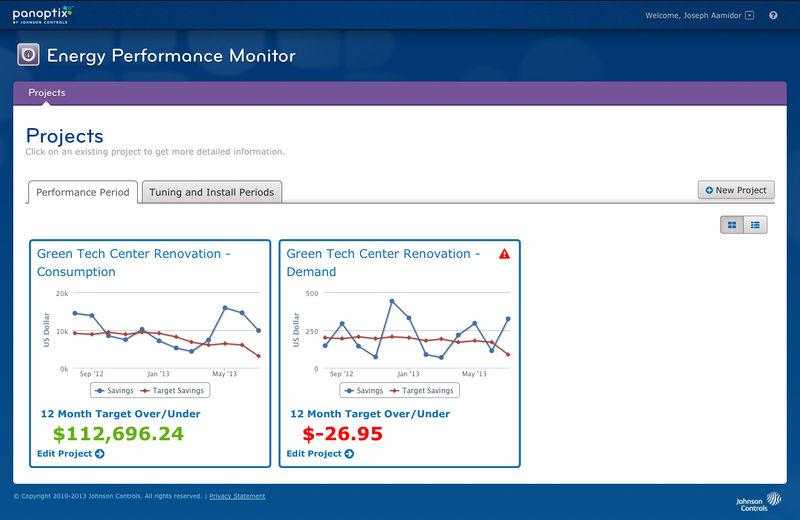File:Energy Performance Monitor Screen.jpg