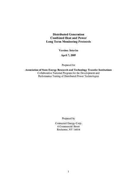 File:Lt monitoring protocol.pdf