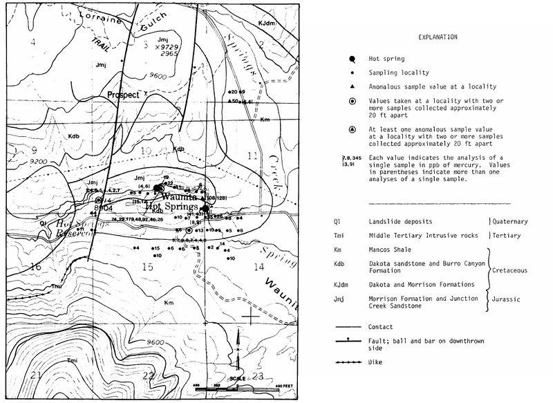 File:Geochemical Soil Mercury Survey map.jpg