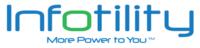 Logo: Infotility, inc.