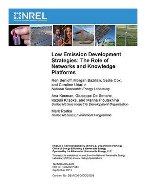 NetworksPaper.pdf