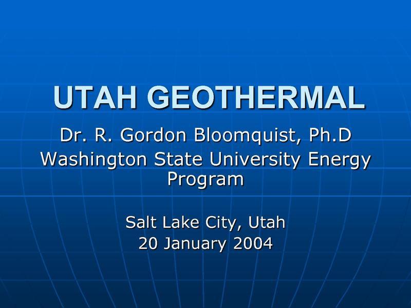 File:Ut geothermal0104.pdf
