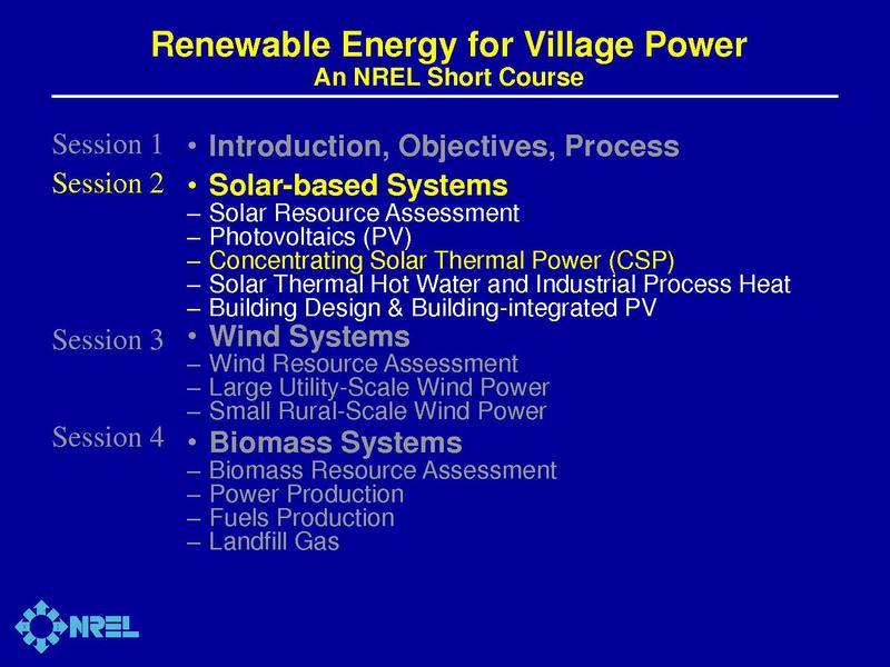 File:1C - Solar - CSP Technology.pdf