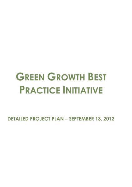 File:GGBP Detailed Project Plan Sept 13-12.pdf