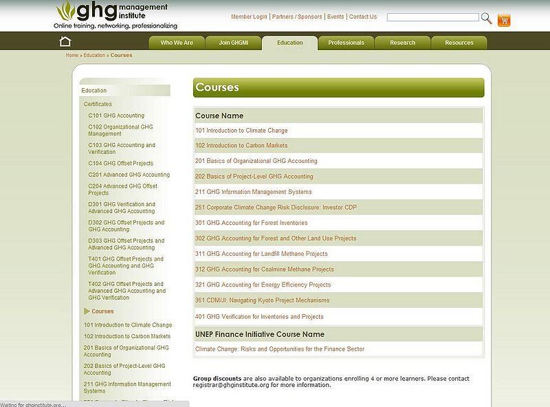 File:GHGMIscreen.JPG