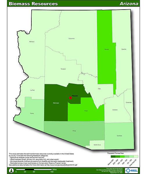 File:NREL-eere-biomass-arizona.jpg