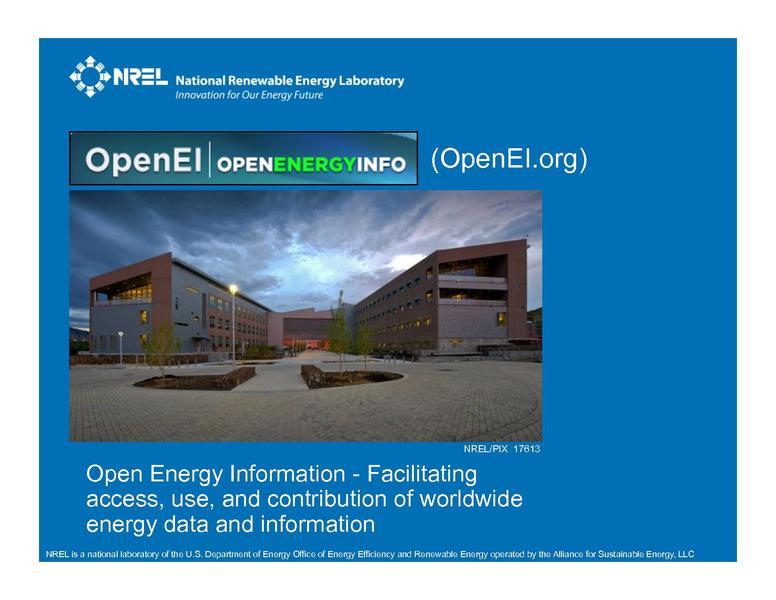 File:OpenEI - KB workshop.pdf