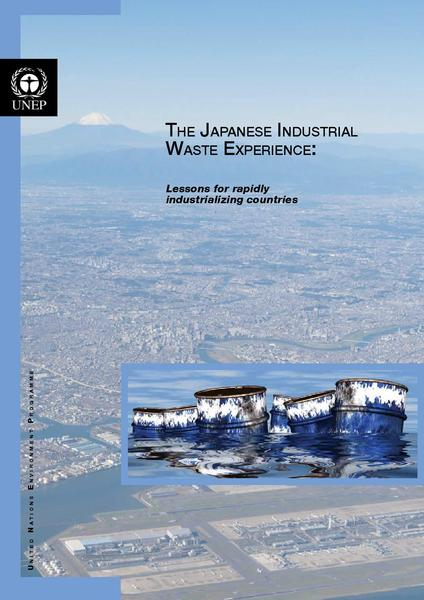 File:UNEP DTIE Japanese waste english web.pdf