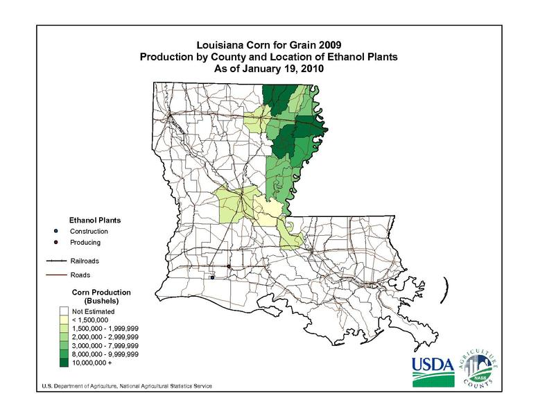 File:USDA-CE-Production-GIFmaps-LA.pdf