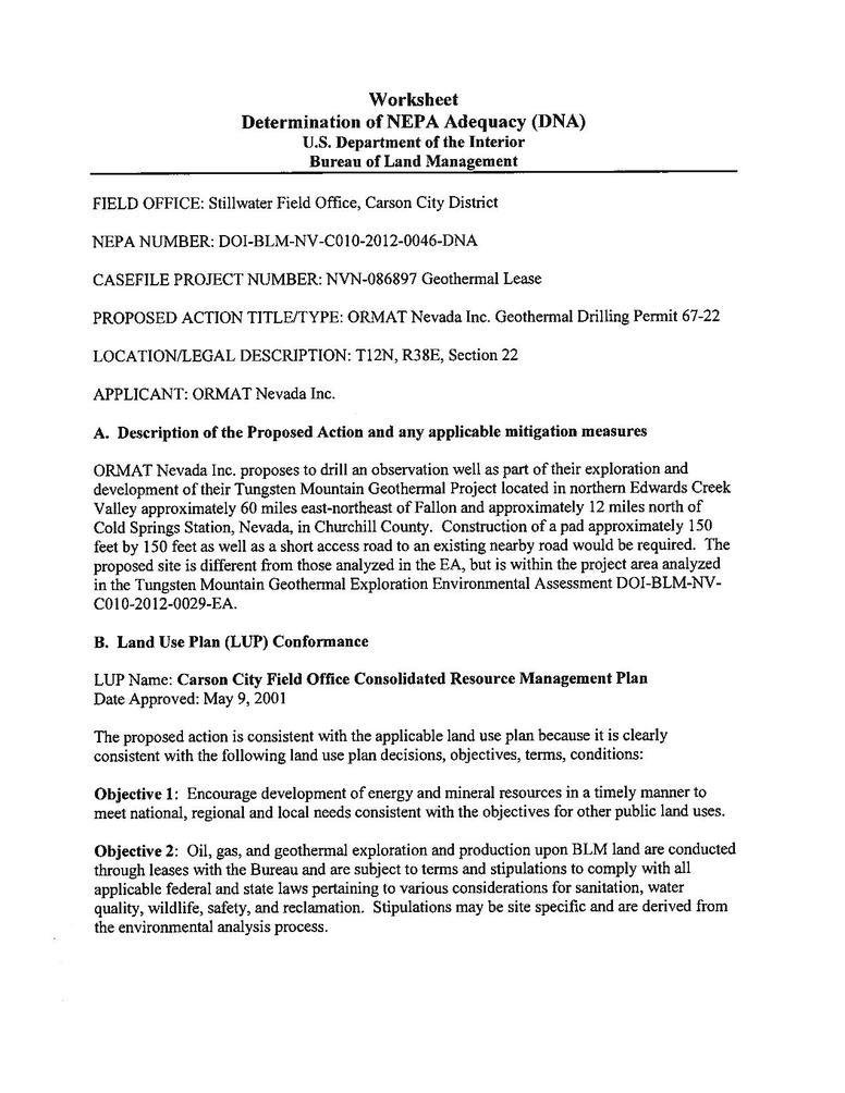File:DOI-BLM-NV-C010-2012-0046-DNA.pdf