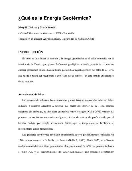 File:Geothermal Energy.pdf