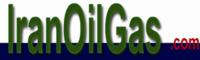Logo: Iran Oil and Gas
