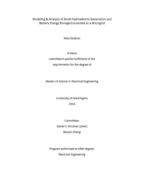 File:KellyKozdras Thesis.pdf