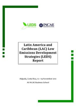 LAC LEDS workshop report - Final (revised 2 Jan 2013).pdf