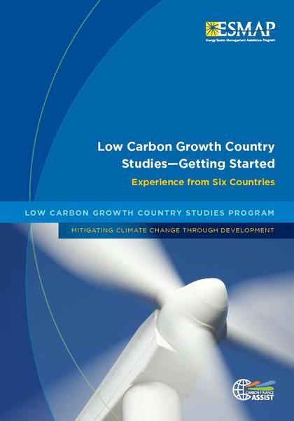 File:LCCGP Paper1.pdf