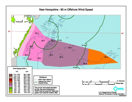 File:NREL-nh-90m-offshore.pdf