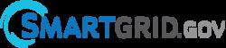 Smartgrid.gov Workforce Training and Development