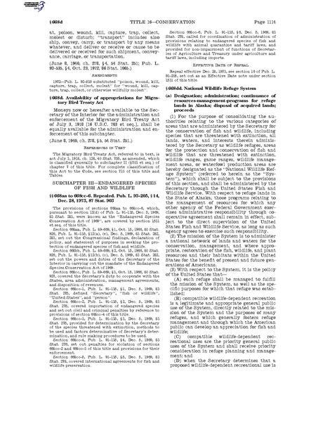 File:USCODE-2010-title16-chap5A-subchapIII-sec668dd.pdf