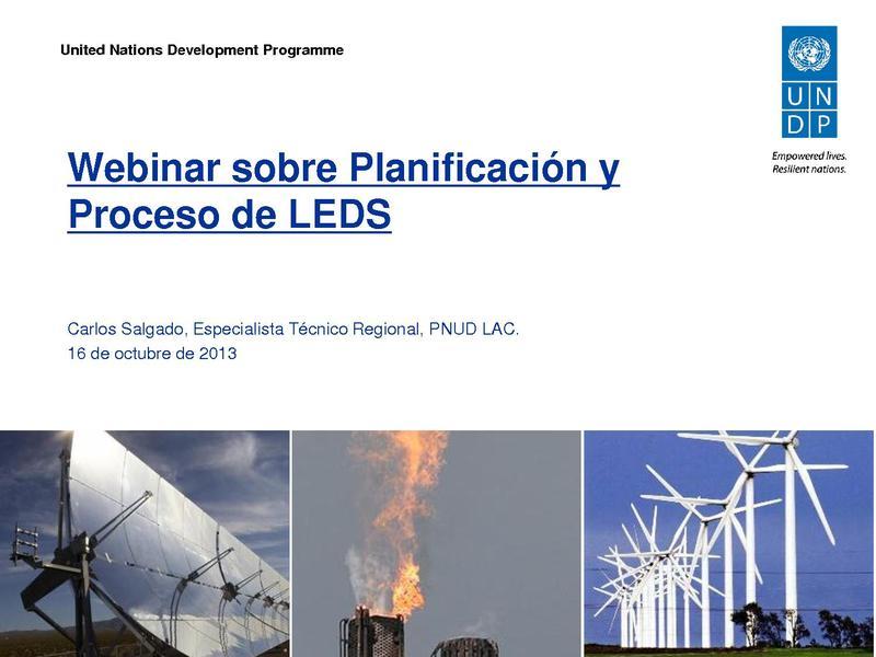 File:WBI LEDSLAC webinar 161013 CSalgado.pdf