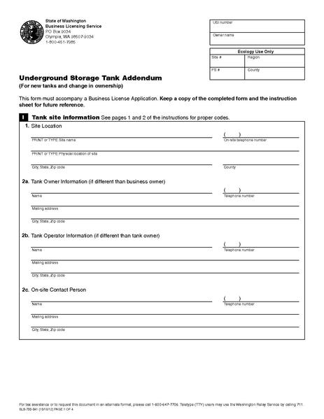 File:Washington UST Addendum.pdf