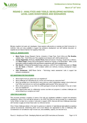 Round2.pdf
