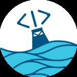 CodeHub Logo.png