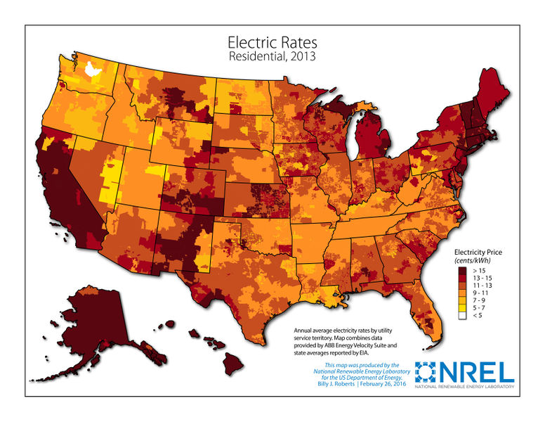 File:Electricity Price Map.jpg